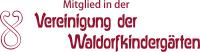 logo vereinigung