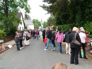 Kulturfest 2011 (1)