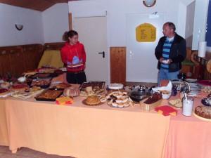 Kulturfest 2011 (10)