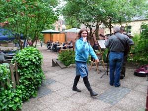 Kulturfest 2011 (11)
