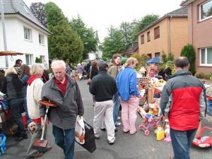Kulturfest 2011 (2)