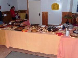 Kulturfest 2011 (9)