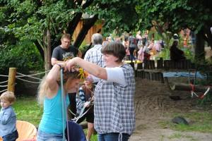 Sommerfest 2013 (10)