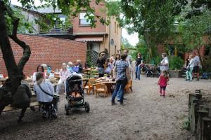 Sommerfest 2013 (11)