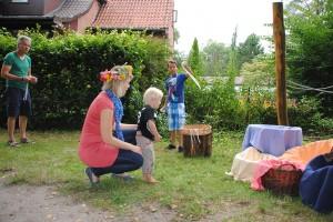 Sommerfest 2013 (13)