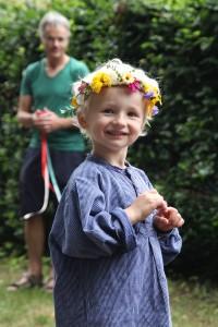 Sommerfest 2013 (14)