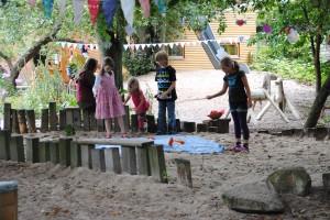 Sommerfest 2013 (3)