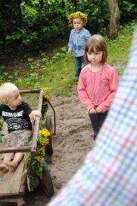 Sommerfest 2013 (7)