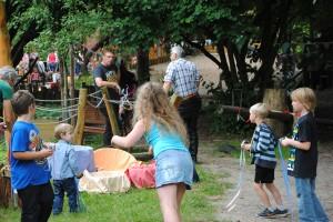 Sommerfest 2013 (8)