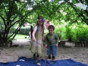 Sommerfest_2011 (1)