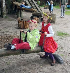 Sommerfest_2011 (12)