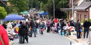 Sommerfest_2011 (8)