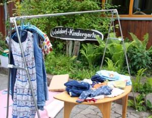 Sommerfest_2011 (9)